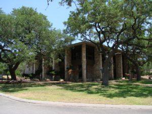 Fair Oaks Ranch Office Space
