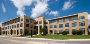 Far North Central San Antonio Office Space
