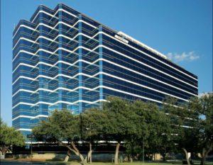 Northwest San Antonio Office Space