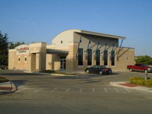 Selma Office Space