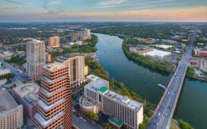 Austin Commercial Real Estate